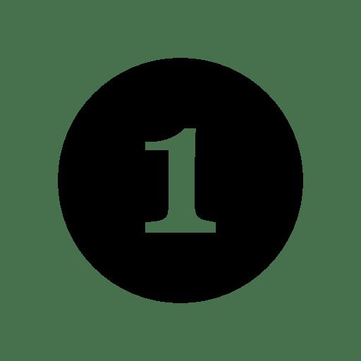 Ecommerce Cheap icon