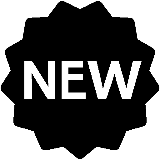 Ecommerce-New icon