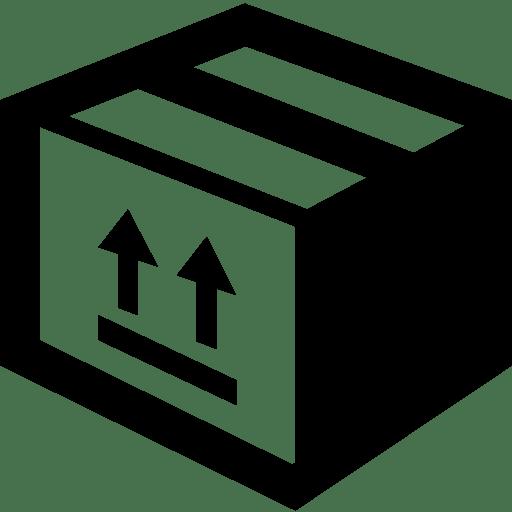 Ecommerce-Product icon
