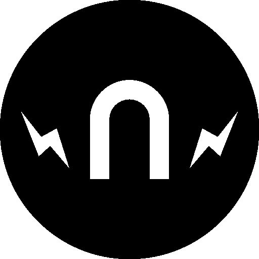 Ecommerce-Protect-From-Magnetic-Field icon