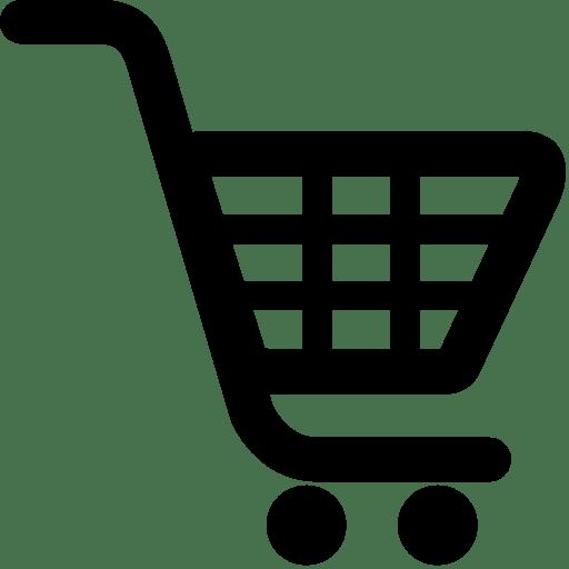 Ecommerce-Shopping-Cart icon