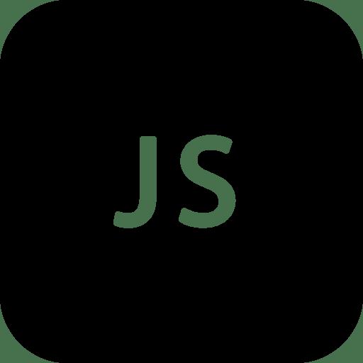 Files-Js icon