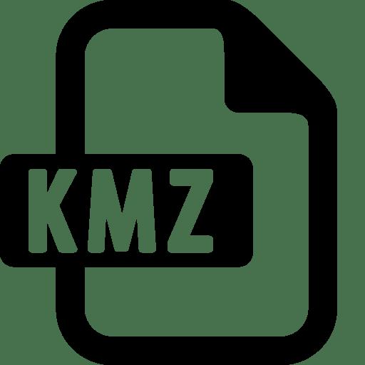 Files-Kmz icon