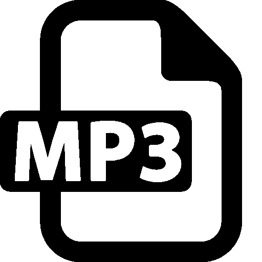 Files-Mp-3 icon