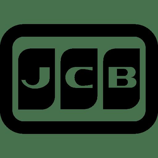Finance-Jcb icon