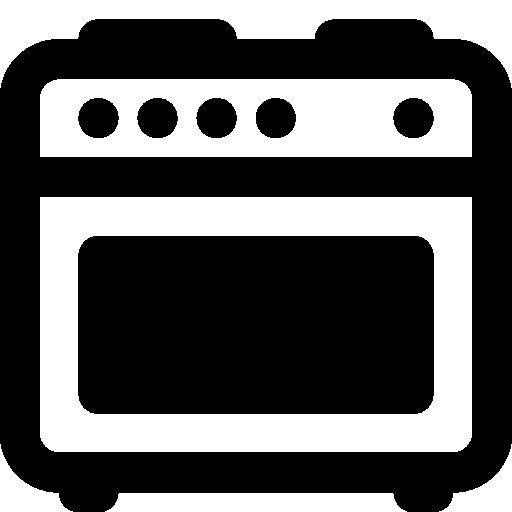 Food-Cooker icon