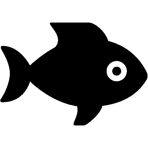 Food-Fish icon