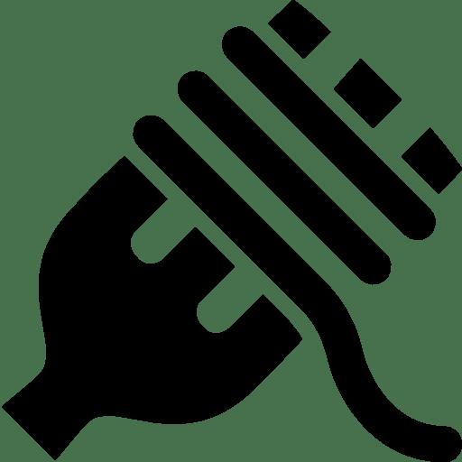 Food-Spaghetti icon