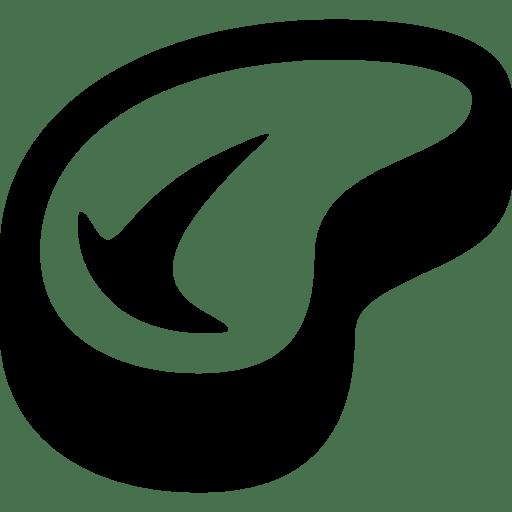 Food-Steak icon