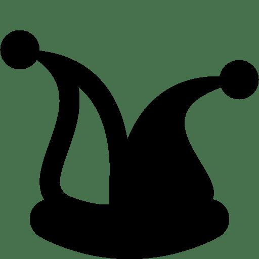 Gaming-Joker icon