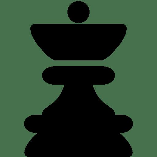 Gaming-King icon