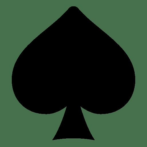 Gaming-Spades icon
