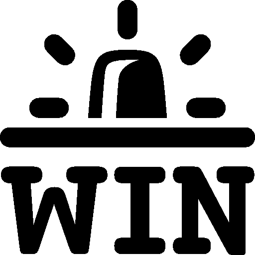 Gaming-Win icon