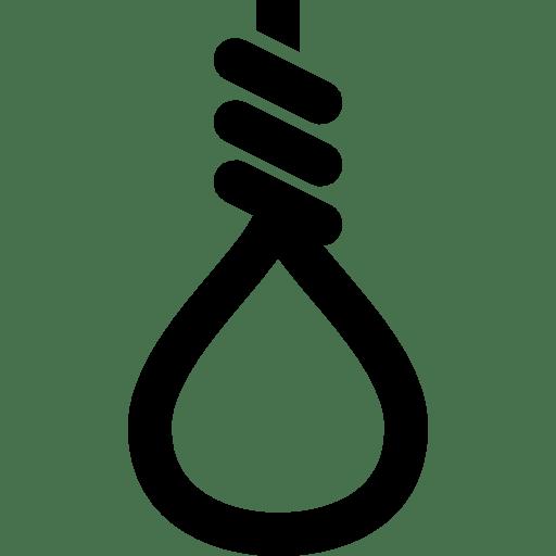 Healthcare-Suicide-Risk icon