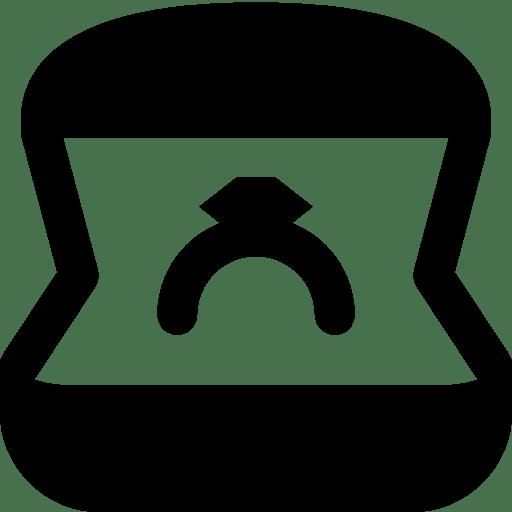 Holidays Ring icon