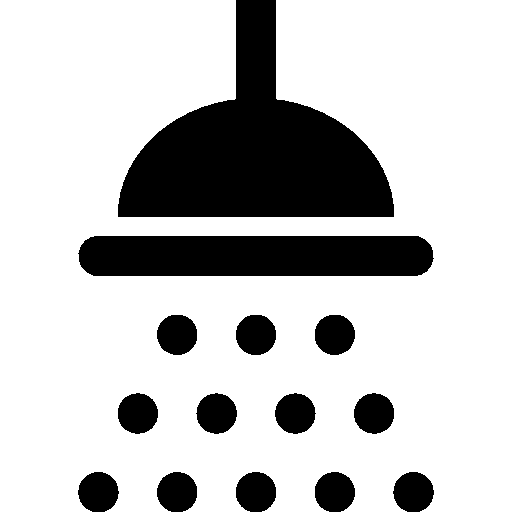 Household-Bath-Room icon