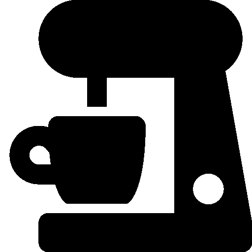Household-Coffee-Maker icon