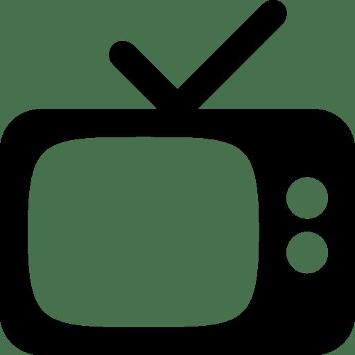 Household-Tv icon