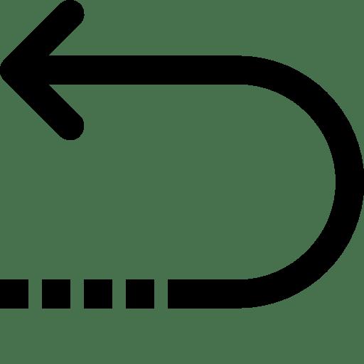 Industry-Return icon