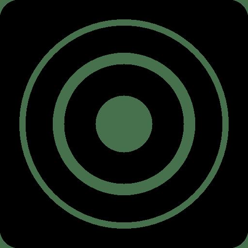 Industry-Sensor icon