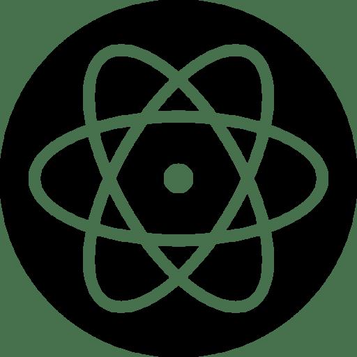 Logos-Google-Scholar icon