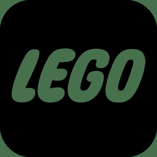 Logos-Lego icon