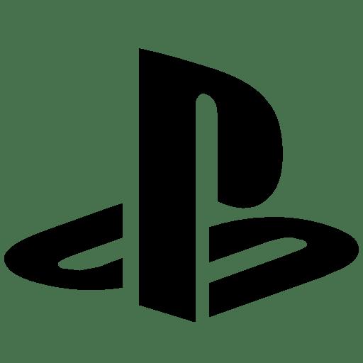 logos ps 1 icon windows 8 iconset icons8