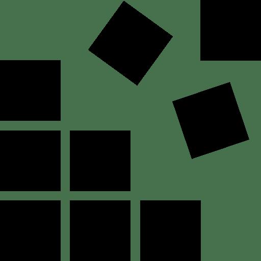 Logos-Registry-Editor icon