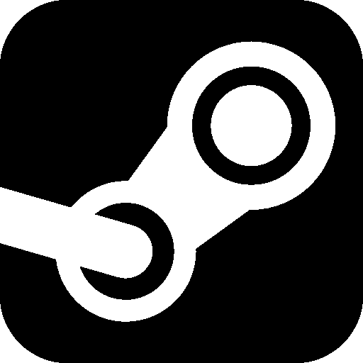 how to get a gif on steam
