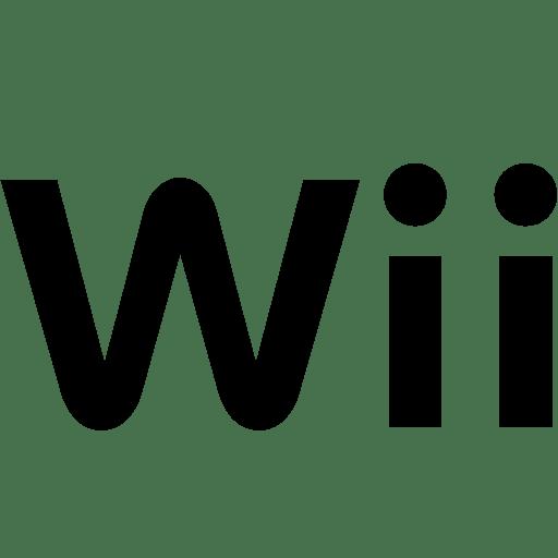 Logos-Wii icon