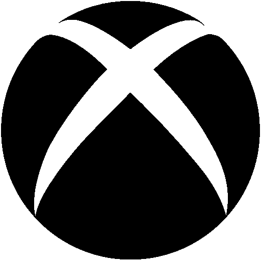 Similar icons with these tags  xbox logosXbox Music Icon