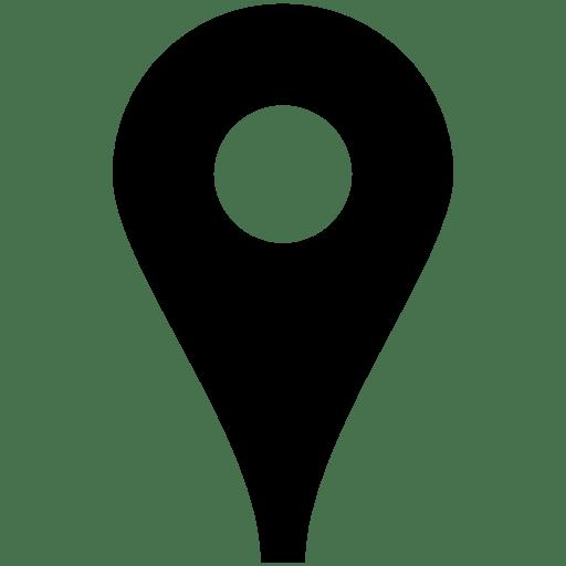 Maps-Marker icon