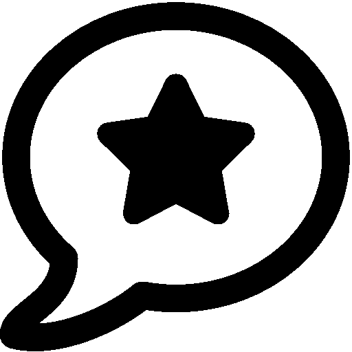 Messaging-Very-Popular-Topic icon