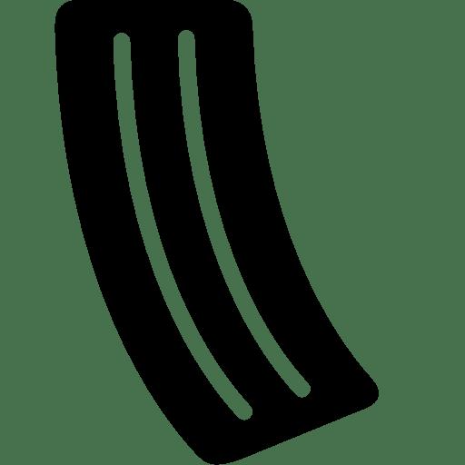 Military-Riffle-Magazine icon