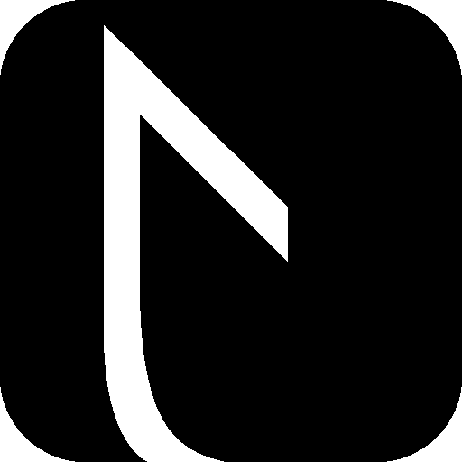 Mobile-Nfc-C icon