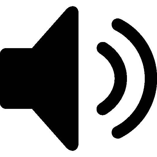 mobile speaker icon windows 8 iconset icons8