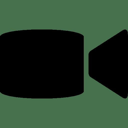 Mobile-Video-Call icon