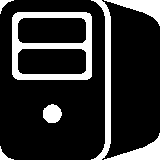 network server icon windows 8 iconset icons8