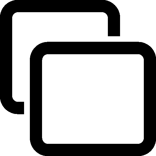 Network-Virtual-Machine icon