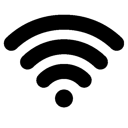 Free Wifi From Iphone