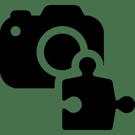 Photo-Video-Camera-Addon icon
