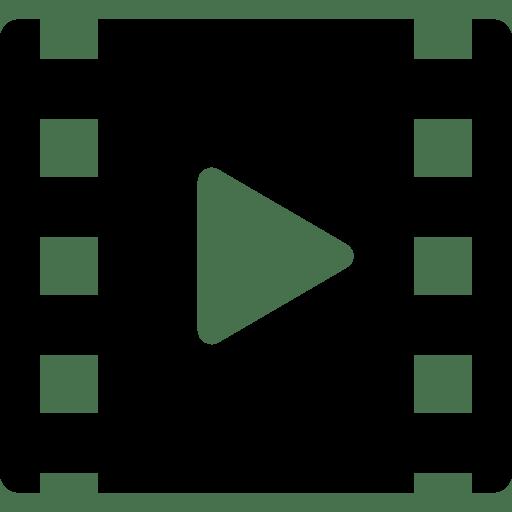 Photo-Video-Film-2 icon
