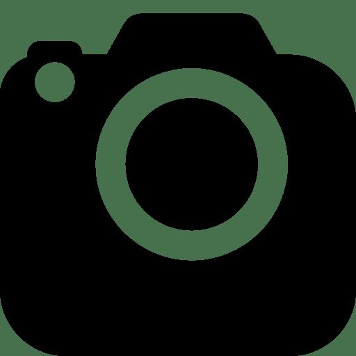 Photo-Video-Slr-Camera icon
