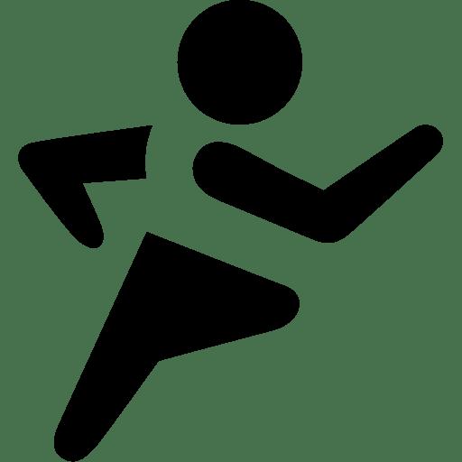 Photo Video Sports Mode icon