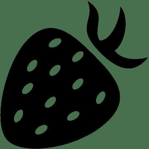 Plants-Berry icon