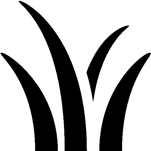 Plants-Grass icon