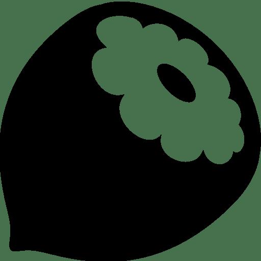 Plants-Hazelnut icon