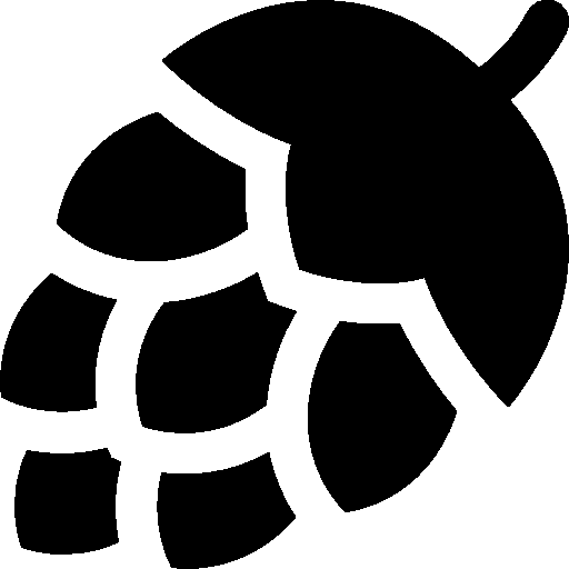 Plants-Hops icon
