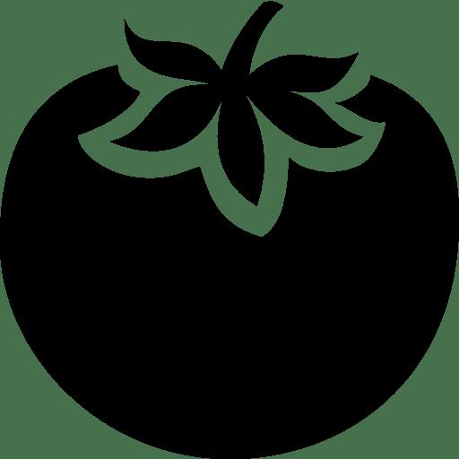 Plants-Tomato icon