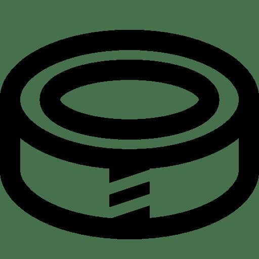 Printing-Sellotape icon